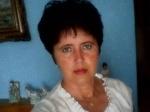 Bloguri personale ale membrilor Forumului Prieteniei Clip_415