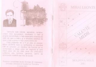 Mihai LEONTE poetul armoniei si al optimismului... - Pagina 2 Clip_510