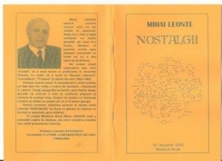 Mihai LEONTE poetul armoniei si al optimismului... - Pagina 2 Clip_610