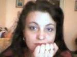 Alina Stasiuc-femeie clepsidră - Pagina 2 Clip_615