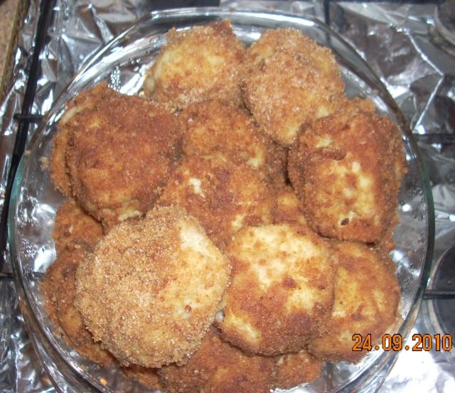 Dulciuri rapide,prajituri de frupt si de post si alte deserturi traditionale Cnedle21