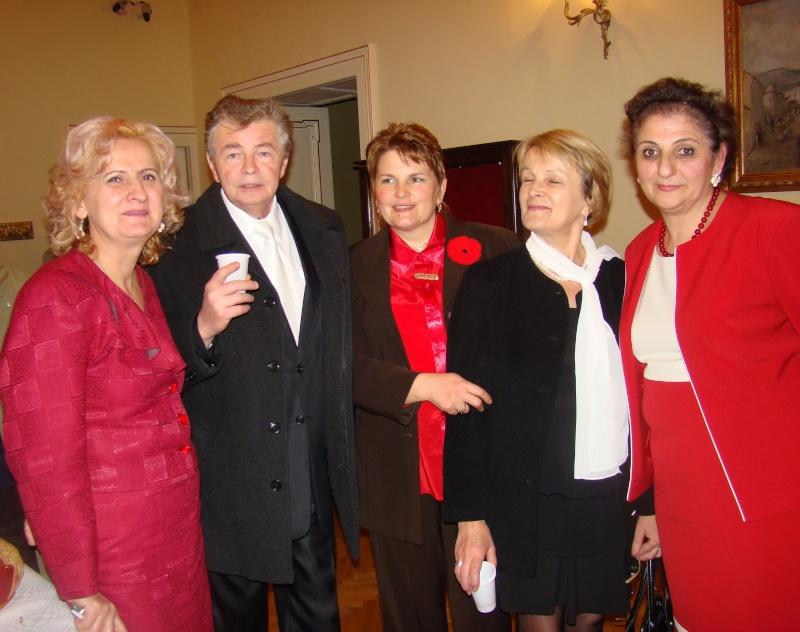 Scriitorul şi cărţile sale-Emilian Marcu-08 octombrie 2010 Dsc00221