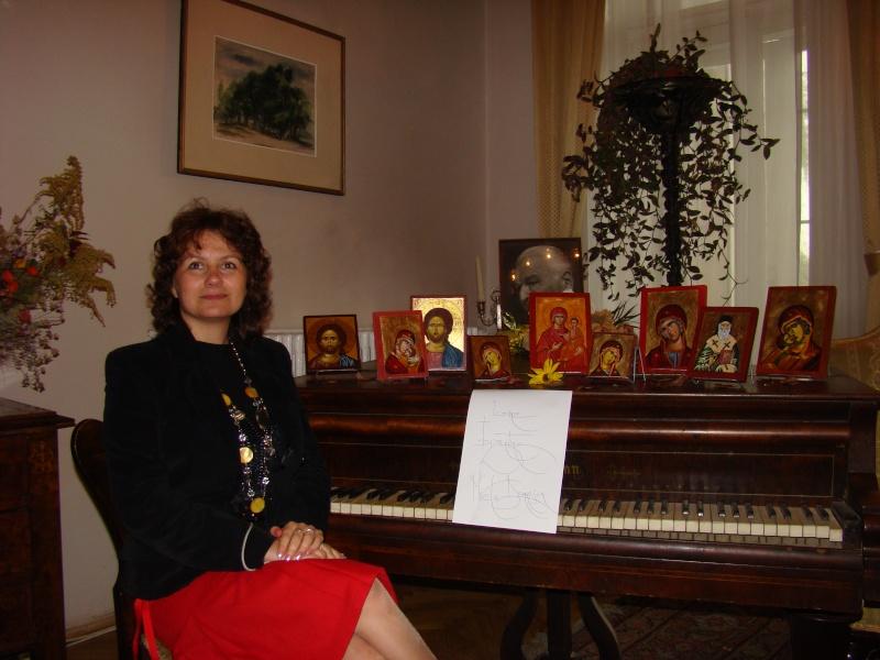 09 octombrie 2010 - Sedinta a VI-a a Cenaclului Universul Prieteniei Dsc00310
