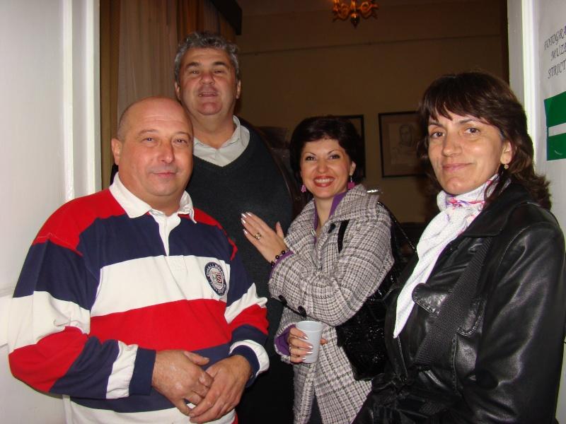 09 octombrie 2010 - Sedinta a VI-a a Cenaclului Universul Prieteniei Dsc00314