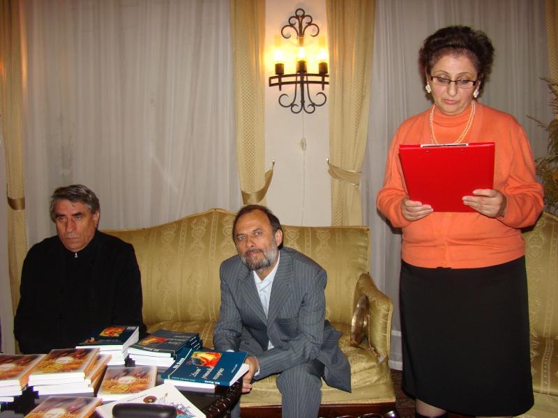 09 octombrie 2010 - Sedinta a VI-a a Cenaclului Universul Prieteniei Dsc00316