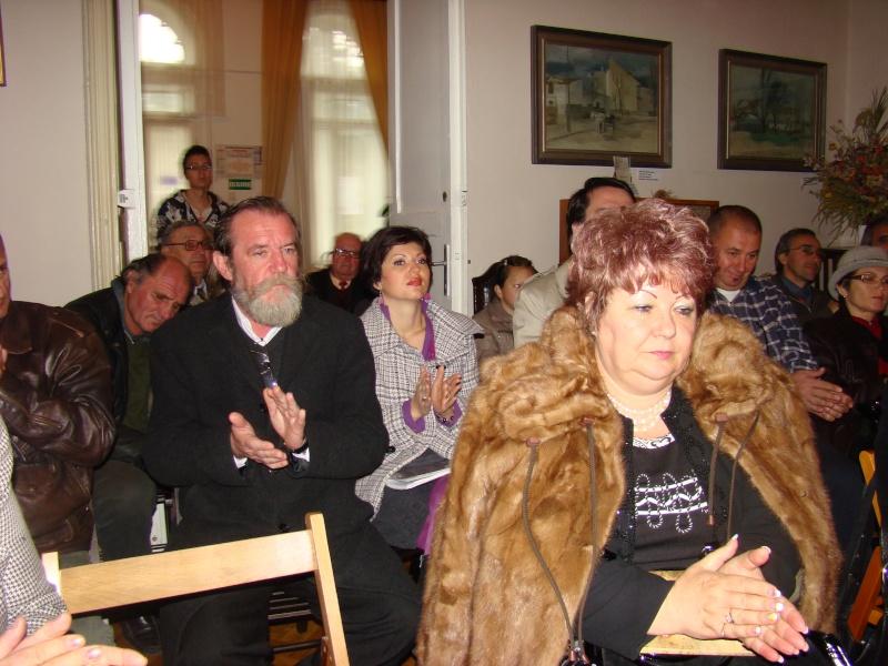 09 octombrie 2010 - Sedinta a VI-a a Cenaclului Universul Prieteniei Dsc00318