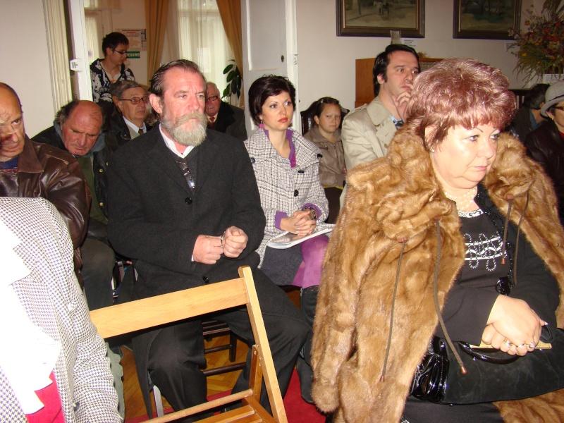 09 octombrie 2010 - Sedinta a VI-a a Cenaclului Universul Prieteniei Dsc00319