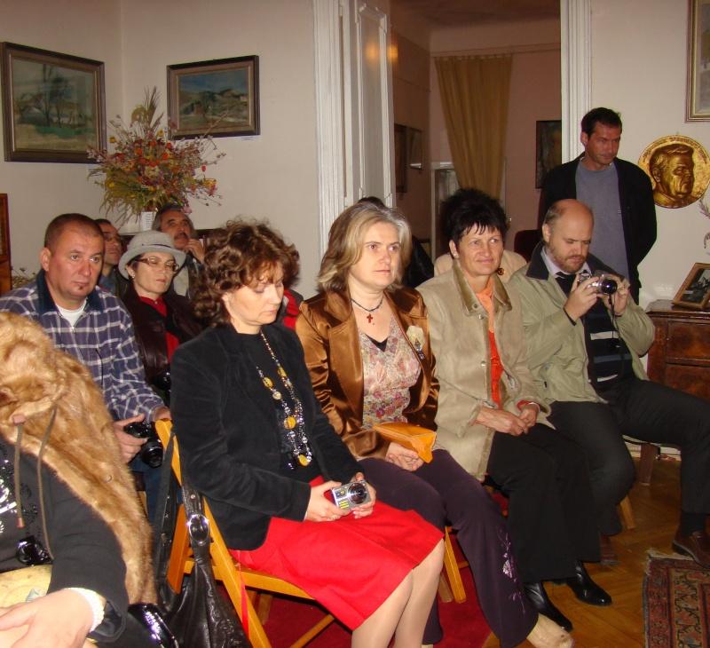 09 octombrie 2010 - Sedinta a VI-a a Cenaclului Universul Prieteniei Dsc00320