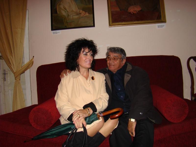 09 octombrie 2010 - Sedinta a VI-a a Cenaclului Universul Prieteniei Dsc00322