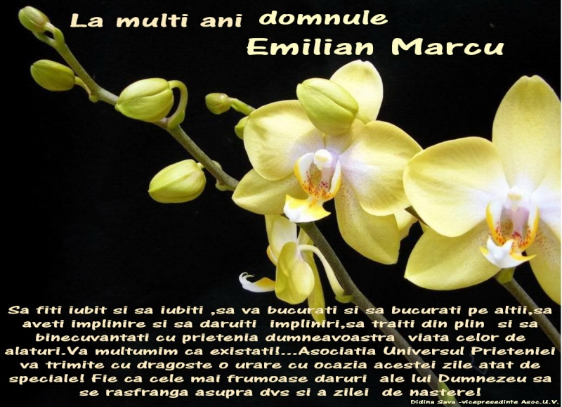 Scriitorul şi cărţile sale-Emilian Marcu-08 octombrie 2010 E_marc12