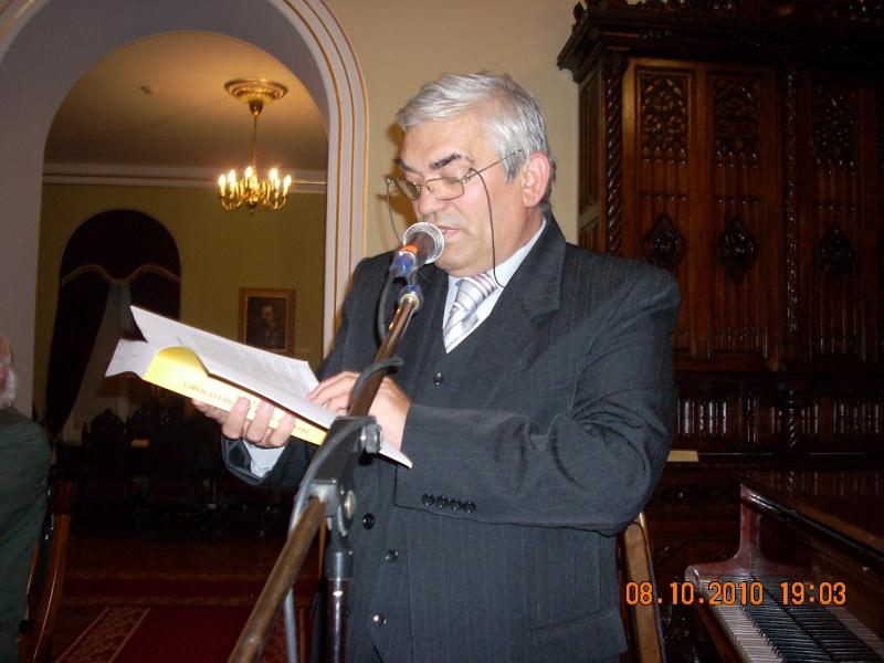 Scriitorul şi cărţile sale-Emilian Marcu-08 octombrie 2010 E_marc13