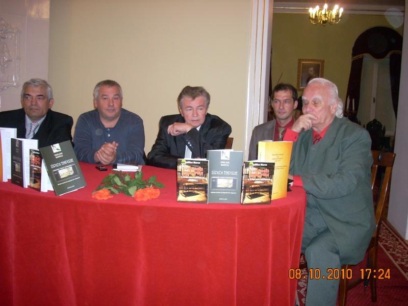 Scriitorul şi cărţile sale-Emilian Marcu-08 octombrie 2010 E_marc14