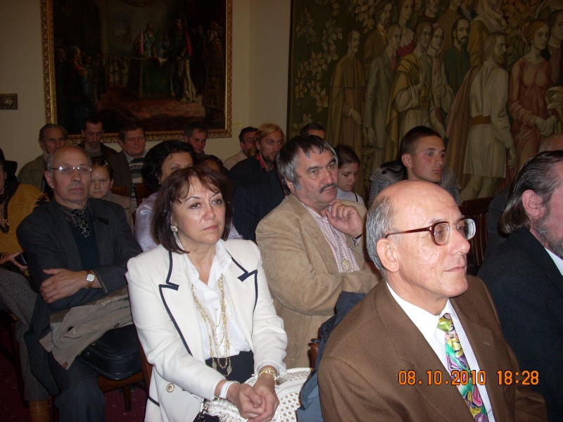 Scriitorul şi cărţile sale-Emilian Marcu-08 octombrie 2010 E_marc19