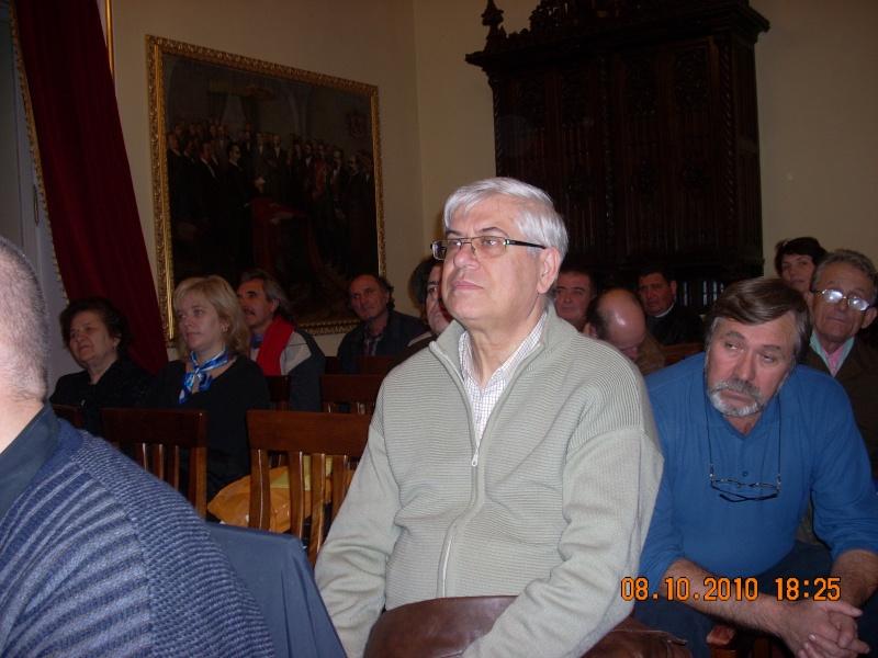 Scriitorul şi cărţile sale-Emilian Marcu-08 octombrie 2010 E_marc23