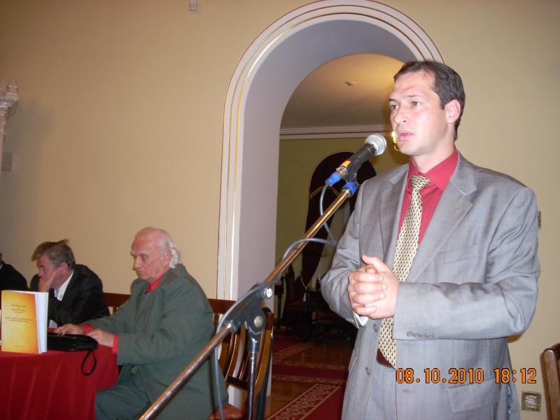 Scriitorul şi cărţile sale-Emilian Marcu-08 octombrie 2010 E_marc25