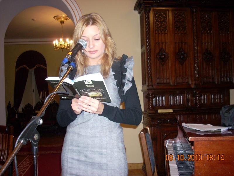Scriitorul şi cărţile sale-Emilian Marcu-08 octombrie 2010 E_marc26