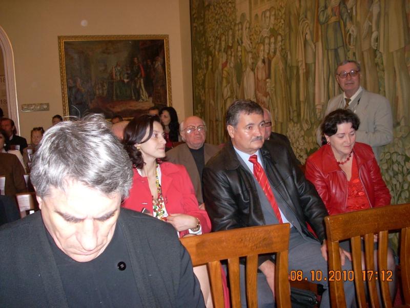 Scriitorul şi cărţile sale-Emilian Marcu-08 octombrie 2010 E_marc29