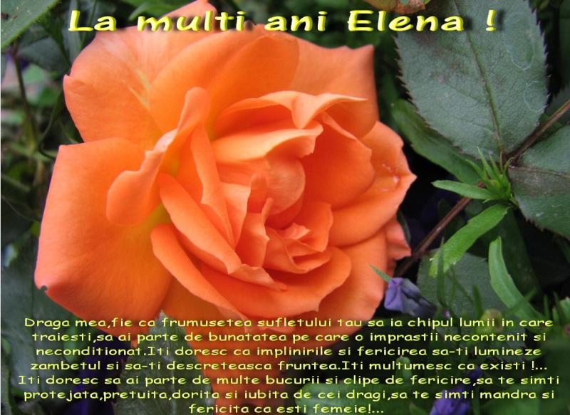 La Multi Ani ! - Pagina 2 Elena-10