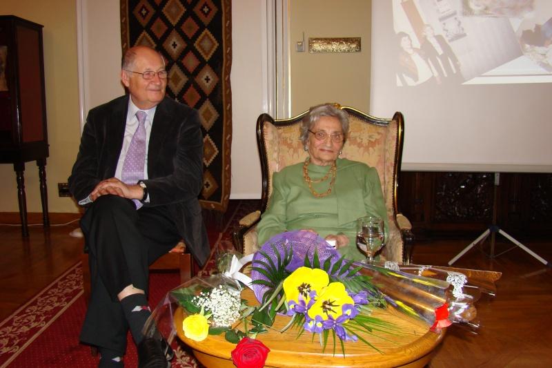 Emilia Pavel-60 de ani de etnografie şi 86 de ani de viaţă Emilia26