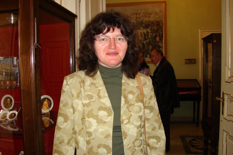 Emilia Pavel-60 de ani de etnografie şi 86 de ani de viaţă Emilia46