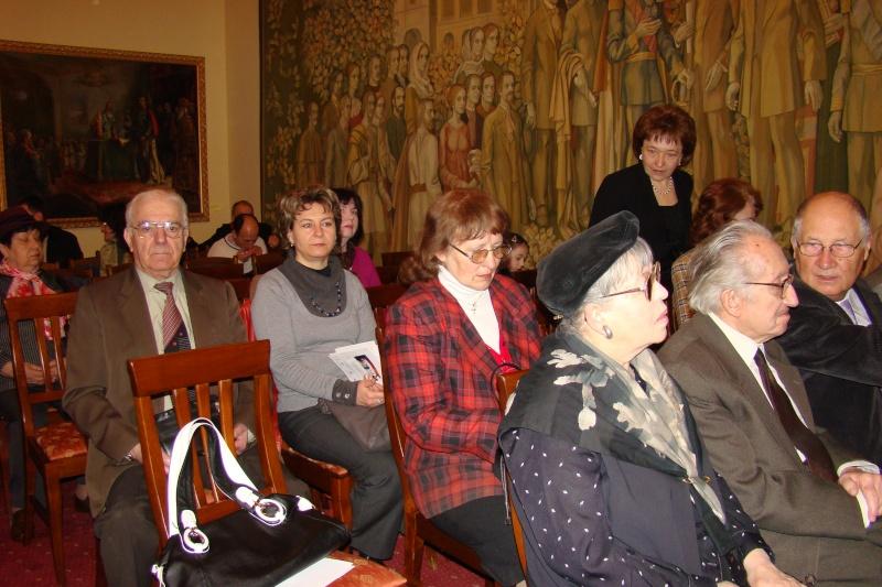 Emilia Pavel-60 de ani de etnografie şi 86 de ani de viaţă Emilia52