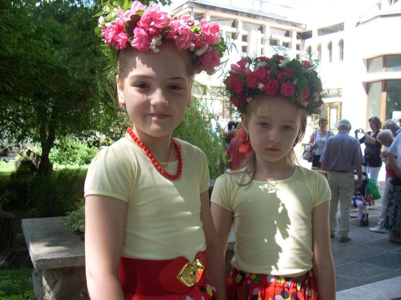 15 iunie- Ziua Coronitelor Emines26
