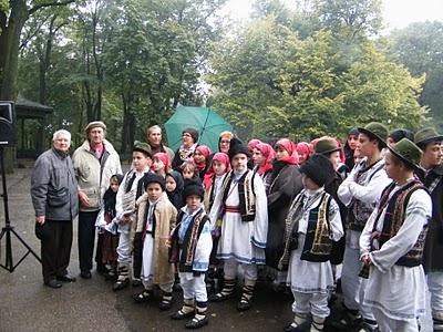 """Festivalul Internaţional de Poezie """"Grigore Vieru""""-Iasi si Chisinau- editia 2010  Festiv15"""