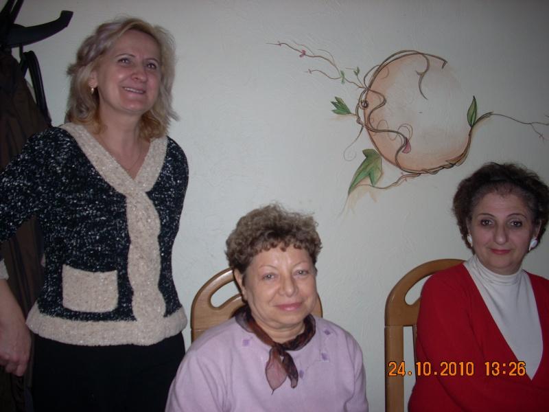 24 oct 2010-Plimbare la gradina botanica terminata la Pizzeria Domnească Gradin64