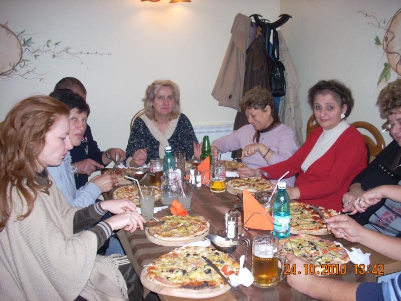 24 oct 2010-Plimbare la gradina botanica terminata la Pizzeria Domnească Gradin65