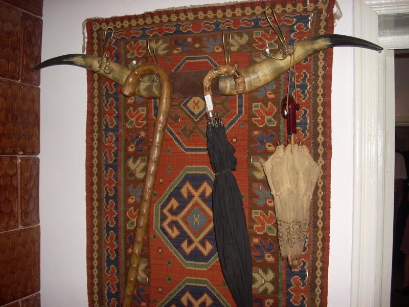 "Muzeul ""Costache Negruzzi"" din Hermeziu, comuna Trifeşti-Iasi Herme109"