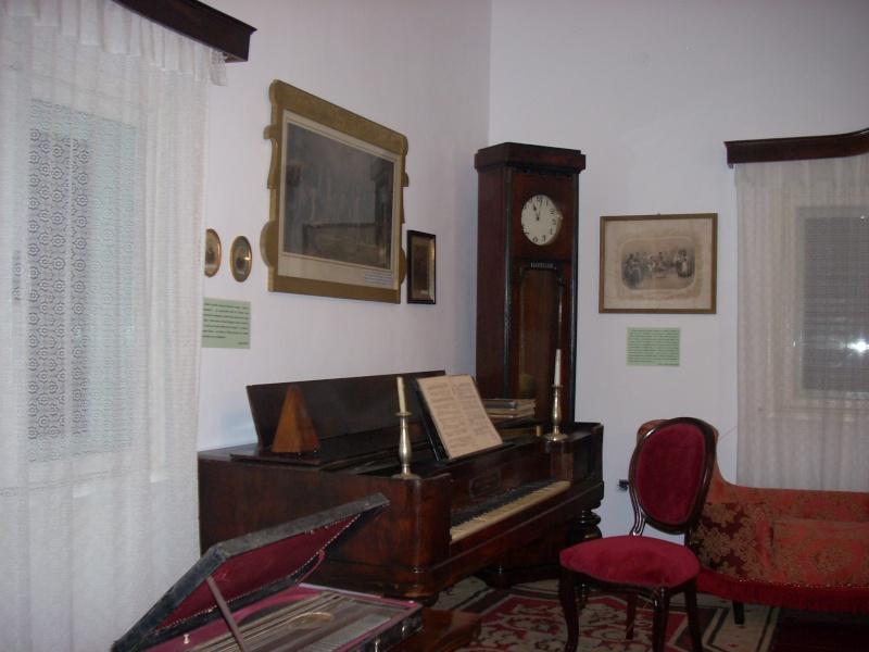 "Muzeul ""Costache Negruzzi"" din Hermeziu, comuna Trifeşti-Iasi Herme117"