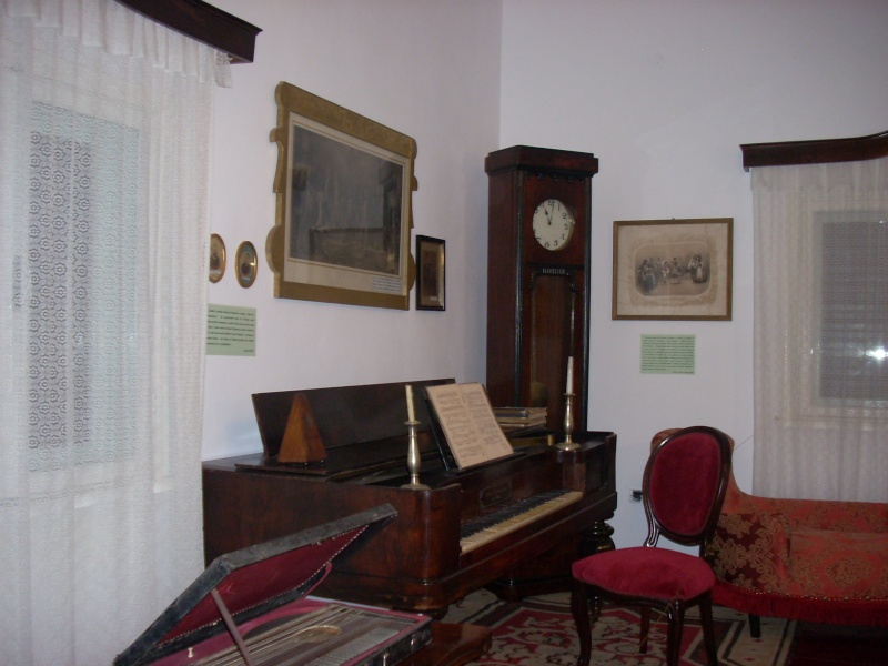 "Muzeul ""Costache Negruzzi"" din Hermeziu, comuna Trifeşti-Iasi Herme120"