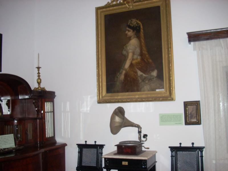 "Muzeul ""Costache Negruzzi"" din Hermeziu, comuna Trifeşti-Iasi Herme121"