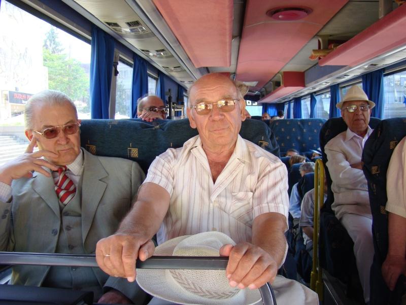"""""""ACASĂ LA FAMILIA NEGRUZZI""""- Muzeul """"C. Negruzzi"""" din Hermeziu, comuna Trifeşti-duminica 22 mai 2011 Hermez78"""