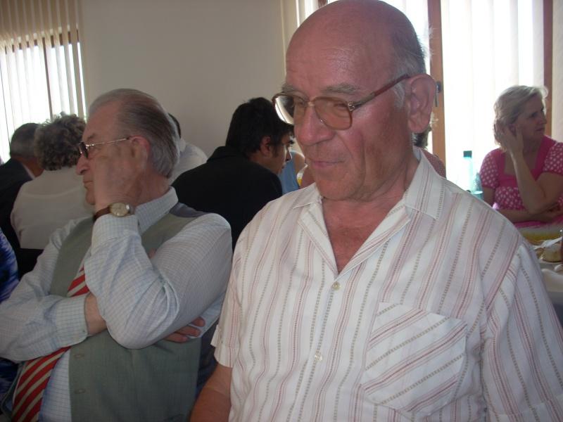 """""""ACASĂ LA FAMILIA NEGRUZZI""""- Muzeul """"C. Negruzzi"""" din Hermeziu, comuna Trifeşti-duminica 22 mai 2011 Hermez90"""