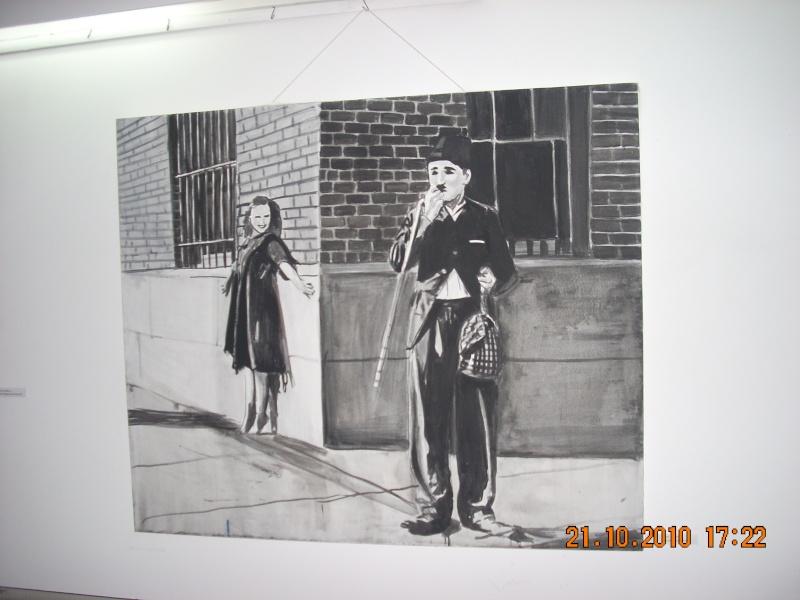 """CENACLUL """"JUNIMEA NOUĂ""""-ediţia a IV a Junime19"""