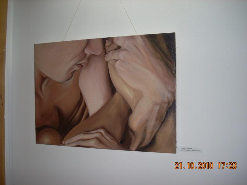 """CENACLUL """"JUNIMEA NOUĂ""""-ediţia a IV a Junime21"""