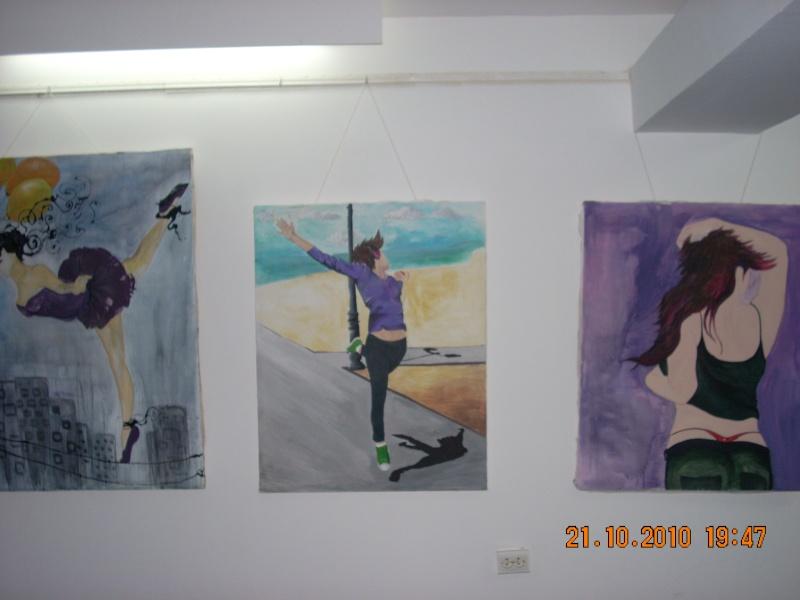 """CENACLUL """"JUNIMEA NOUĂ""""-ediţia a IV a Junime25"""