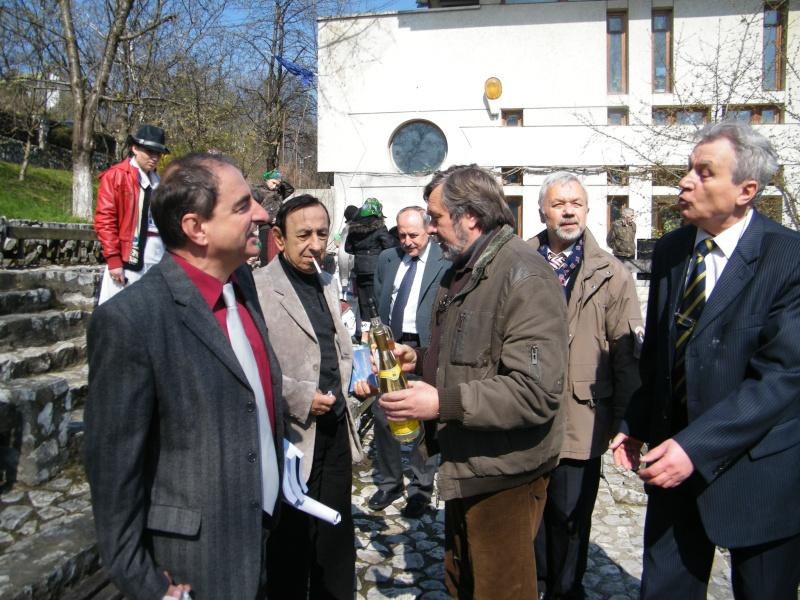 """Concursul Naţional """"Ion Creangă"""" de creaţie literară """"POVEŞTI-16/17 aprilie 2011 La_bad12"""