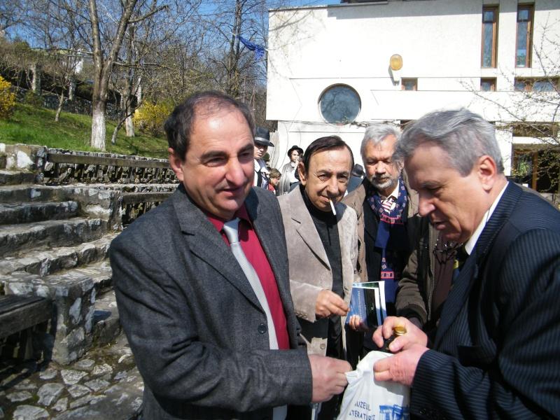 """Concursul Naţional """"Ion Creangă"""" de creaţie literară """"POVEŞTI-16/17 aprilie 2011 La_bad13"""