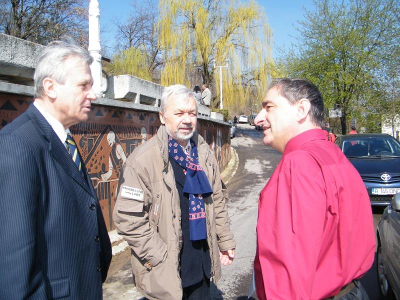 """Concursul Naţional """"Ion Creangă"""" de creaţie literară """"POVEŞTI-16/17 aprilie 2011 La_bad15"""