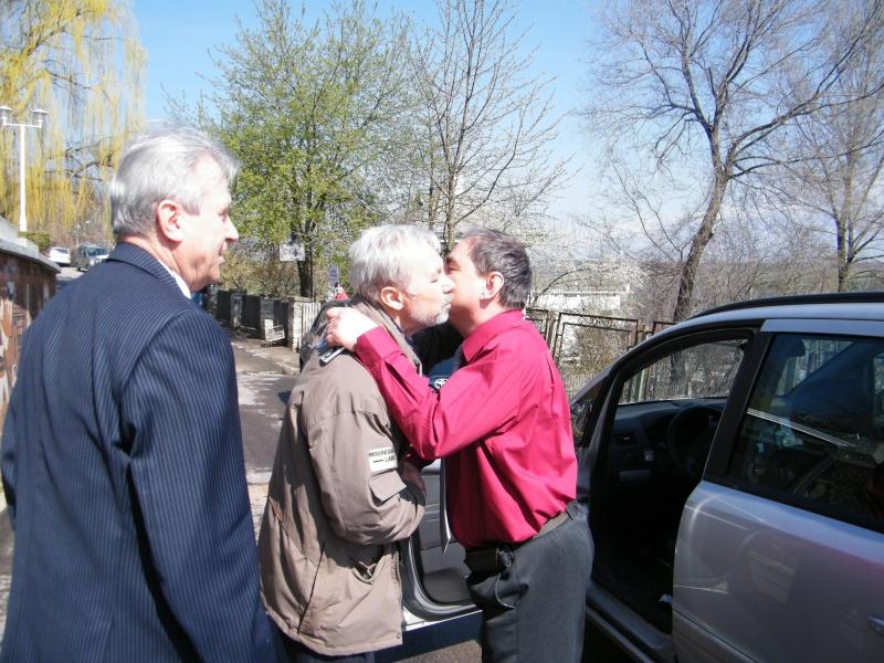 """Concursul Naţional """"Ion Creangă"""" de creaţie literară """"POVEŞTI-16/17 aprilie 2011 La_bad16"""