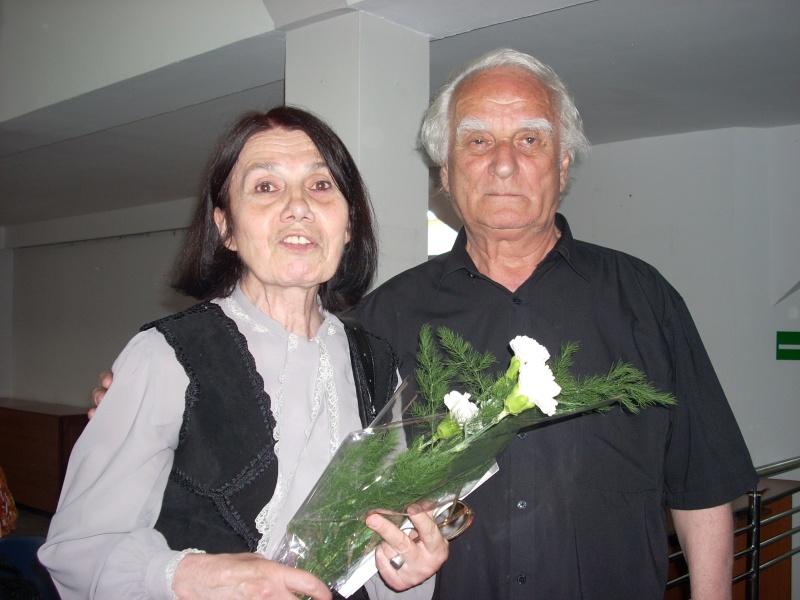 PRELECŢIUNILE JUNIMII-Ileana MĂLĂNCIOIU-26 mai 2011-şedinţa a XI-a Malanc11