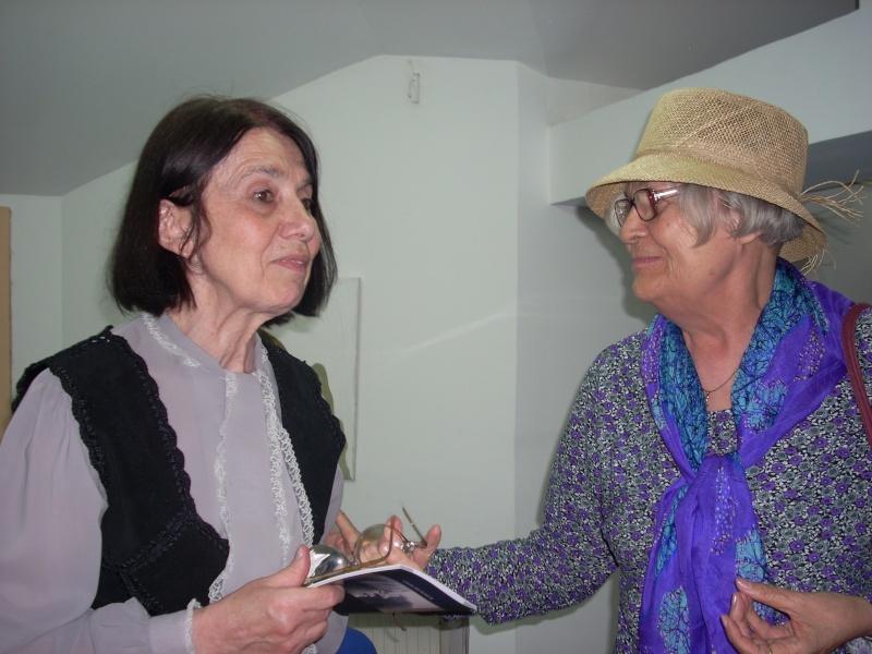 PRELECŢIUNILE JUNIMII-Ileana MĂLĂNCIOIU-26 mai 2011-şedinţa a XI-a Malanc15
