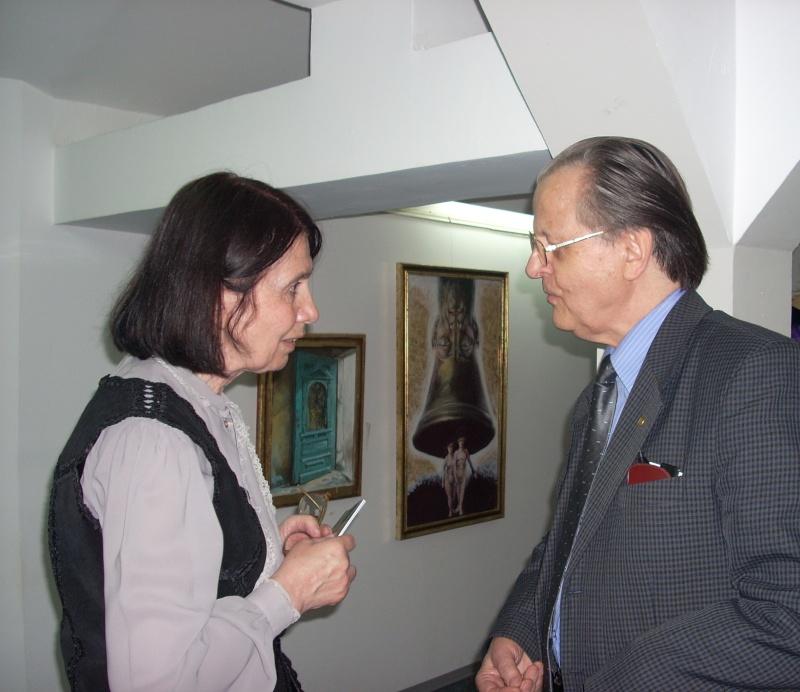 PRELECŢIUNILE JUNIMII-Ileana MĂLĂNCIOIU-26 mai 2011-şedinţa a XI-a Malanc16