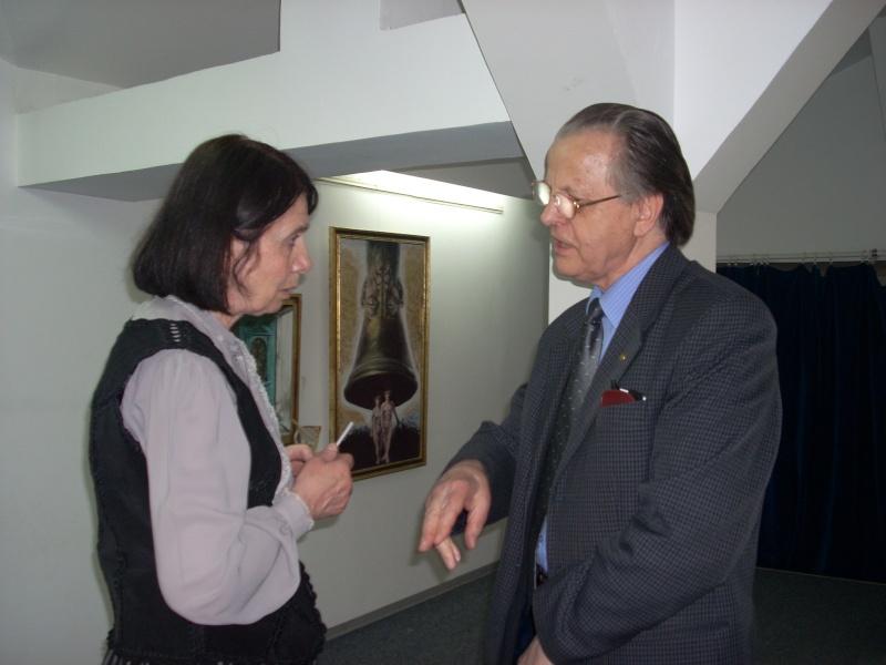 PRELECŢIUNILE JUNIMII-Ileana MĂLĂNCIOIU-26 mai 2011-şedinţa a XI-a Malanc17
