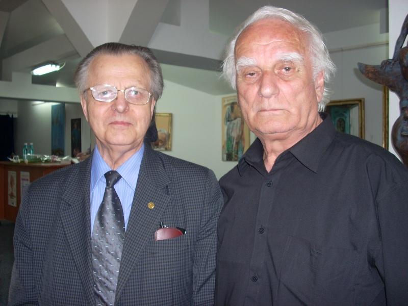 PRELECŢIUNILE JUNIMII-Ileana MĂLĂNCIOIU-26 mai 2011-şedinţa a XI-a Malanc18