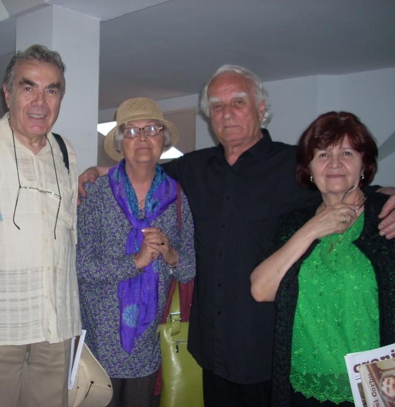 PRELECŢIUNILE JUNIMII-Ileana MĂLĂNCIOIU-26 mai 2011-şedinţa a XI-a Malanc20