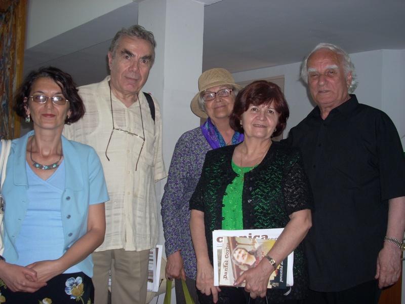 PRELECŢIUNILE JUNIMII-Ileana MĂLĂNCIOIU-26 mai 2011-şedinţa a XI-a Malanc21