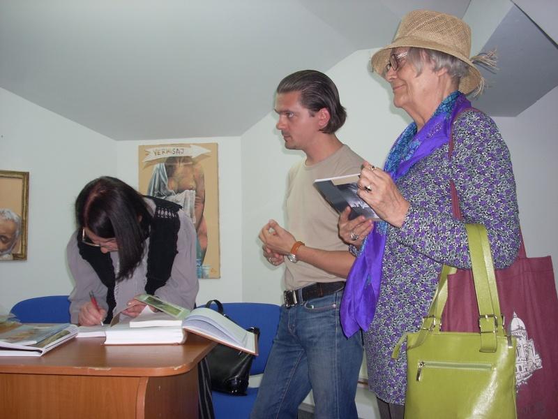 PRELECŢIUNILE JUNIMII-Ileana MĂLĂNCIOIU-26 mai 2011-şedinţa a XI-a Malanc22